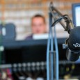 In April 2012, Mudd Law Offices launched Startup Radio as a source of information for entrepreneurs, startups, and small businesses.  Representing entrepreneurs, startups and small businesses, the lawyers at Mudd […]