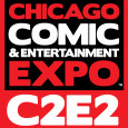 Mudd Law attorneys Charles Lee Mudd Jr. and Liz Brodzinski attended C2E2 in Chicago, Illinois. While at C2E2, Charles and Liz spoke with a number of comic book artists, writers, […]