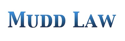 Mudd Law Blog