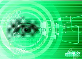An Illinois law enacted in 2008 appears now to be center stage in the national privacy and technology spotlight.  The Illinois Biometric Information Privacy Act, 740 ILCS 14/1, et seq., has been […]
