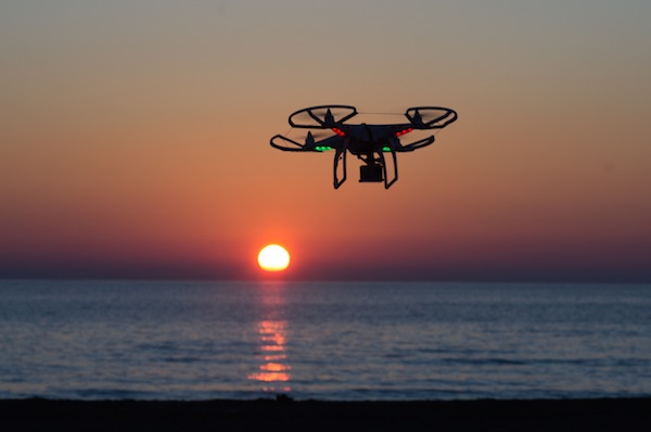 Municipalities, Cities, and States Can Regulate Drone Use Our recent article on South Elgin's drone ordinance prompted a few people to contact our firm.  In a couple of instances, we […]